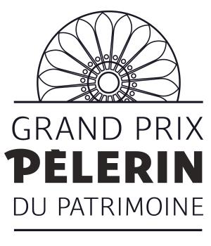 Grand Prix Pelerin